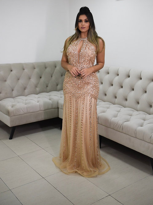 DOURADO ELIANA
