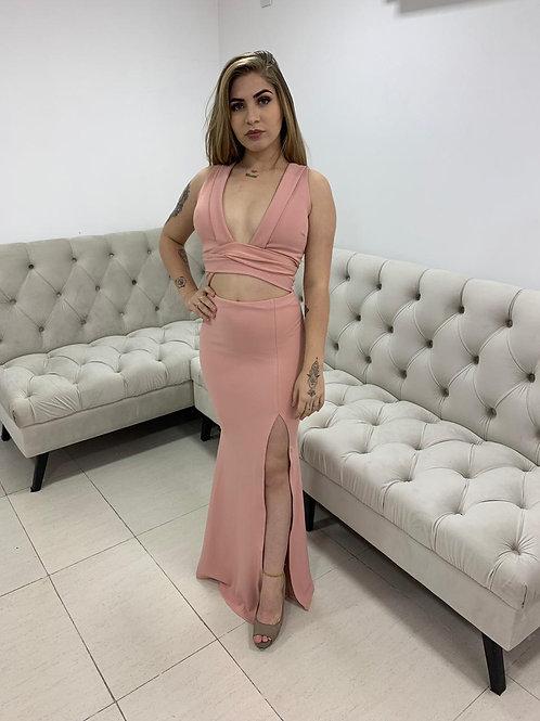 ROSE AMARRAÇOES