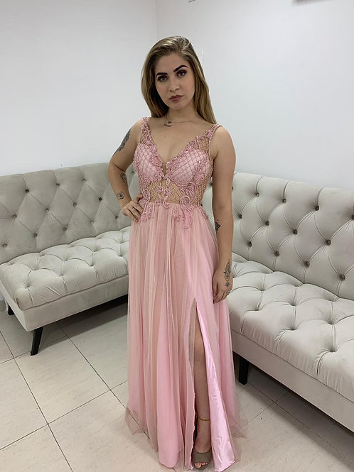 ROSE ENCANTO
