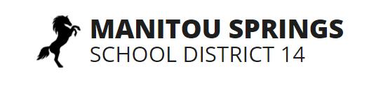 manatou