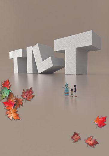Tilt_Poster_500px.jpg