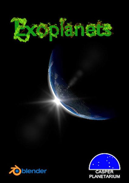 Exoplanets_500.jpg