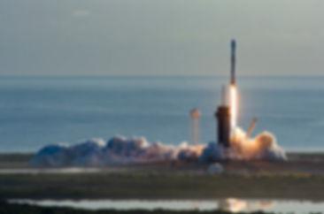 space x launch.jpg