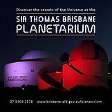 brisbane-planetarium.jpg