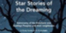 Aboriginal Star Stories