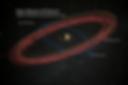 PR_NEW SATURN moons orbit_MythologicalNa