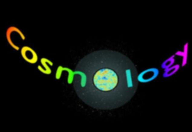 CosmologyPoster-314x455_edited.jpg