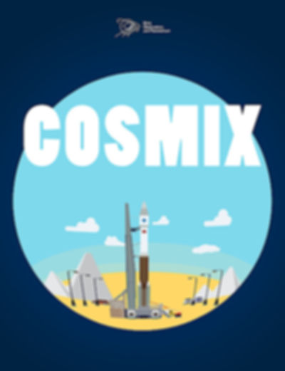 Cosmix_550.jpg