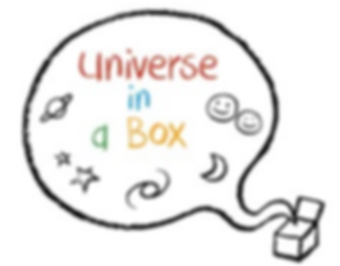 Universe In A Box