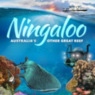 Ningaloo