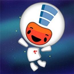 Astronaut George.jpg