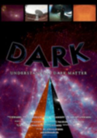 Dark - Understanding Dark Matter