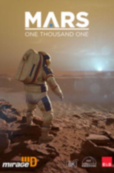 Mars 1001poster.jpg
