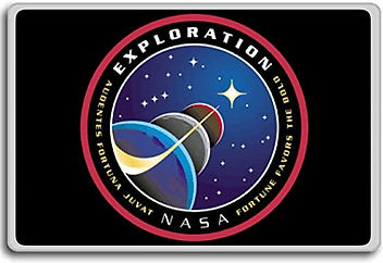 Nasa Exploration