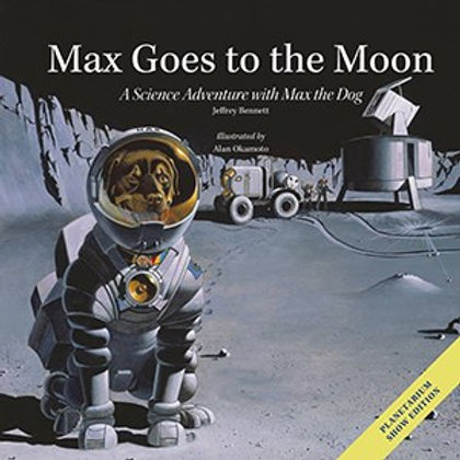 Max Goes To The Moon.jpg
