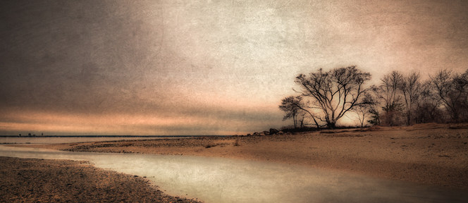 Inlet #2