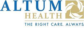 altum-health-large_edited.jpg