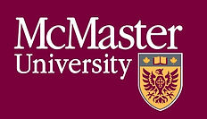 Mcmaster Marron Logo.jpeg