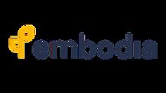 embodia-course-thumbnail-11ebc4743195878