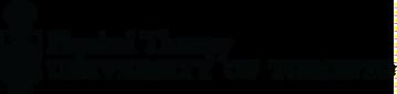 Uoft PT Logo.png