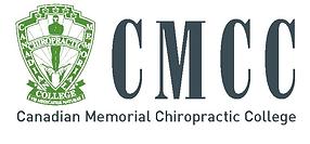 CMCC Logo.png
