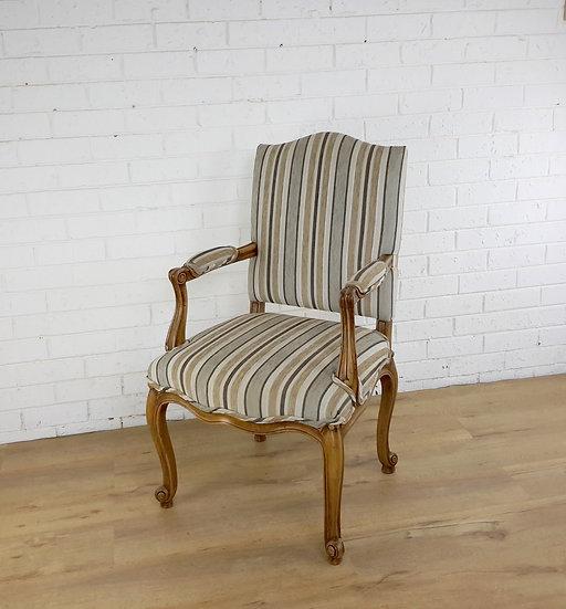 Orlando Carver chair