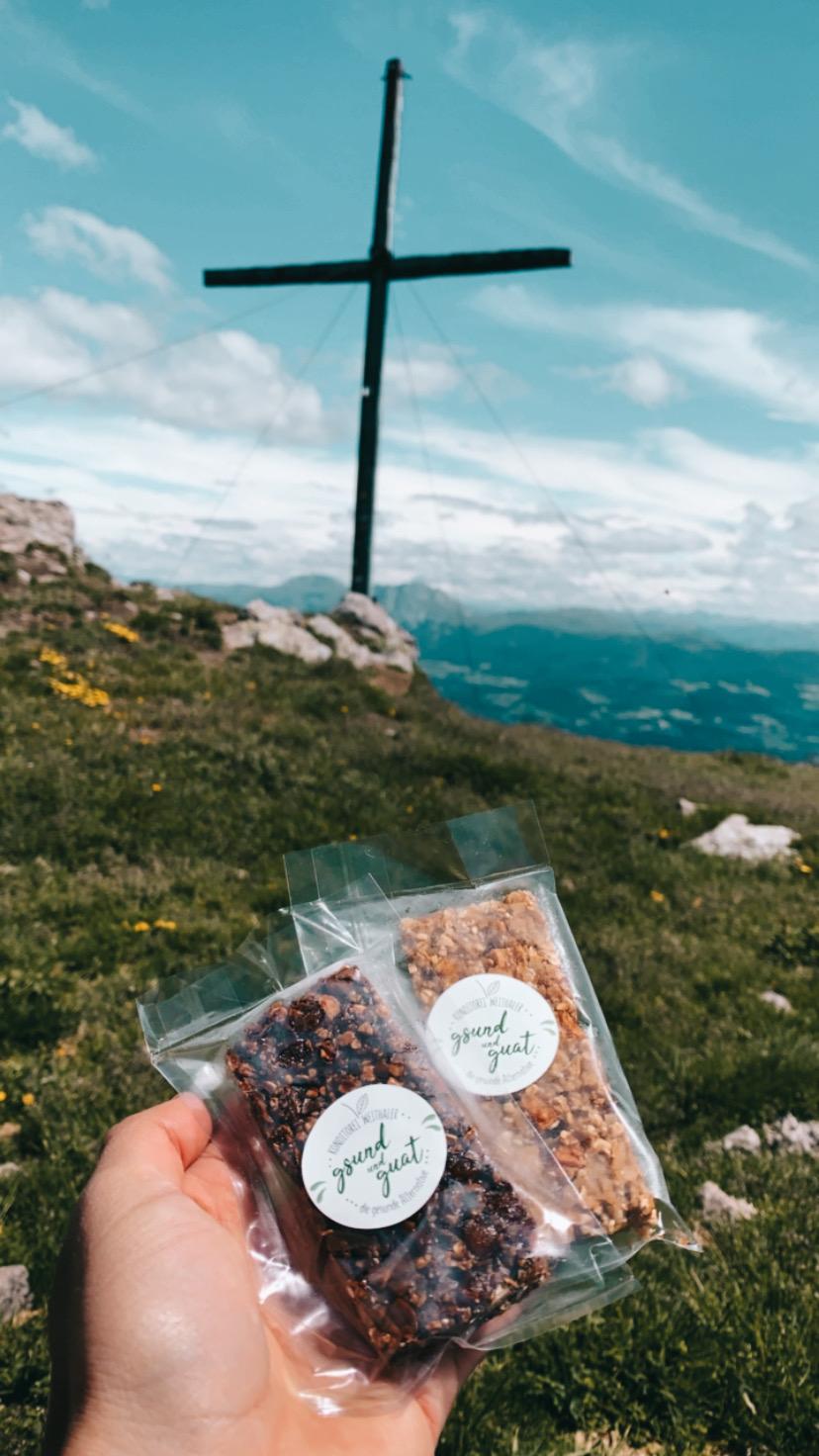 Der_gesunde_Snack_für_Bergmenschen