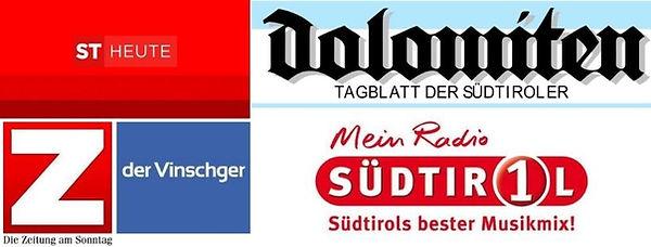 Gsund_und_Guat_Presse_Südtirol.jpg