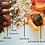 Thumbnail: Protein Sacherriegel