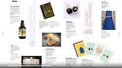 Merano Magazin Winter 2019-2020
