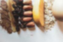 Rohstoffe Apfelstrudelriegel.jpg