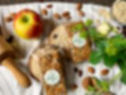 Apfelstrudelriegel.JPG