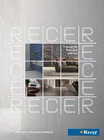 Catálogo RECER-001.jpg