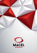 MACEL_CATÁLOGO_GERAL_2014-001.jpg