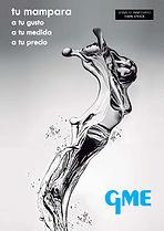 Catalogo_GME_ES-001.jpg