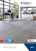 Kronotex-Katalog-2018_EN_0918-001.jpg