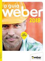 GUIA WEBER 2018-001.jpg