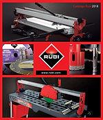 rubi-catalogo-001.jpg