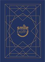 SmileBath_2018_2019-001.jpg
