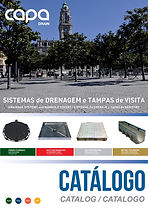 Catálogo Geral 2017_-001.jpg