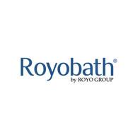 ROYOBATH