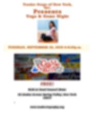 yoga-9-25-18.jpg
