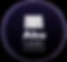 abu-logo.png
