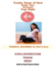 yoga-12-18-18.jpg