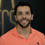 Joey Mouton HS.jpg