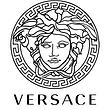 Versace Logo.png
