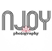 Njoyblackfondoblancocuadropeque_edited.png