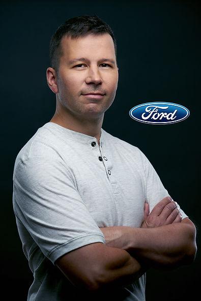 FordPromo1.jpg