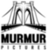 logodesign_MURMUR_PICTURES_black2 copy.j