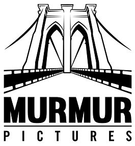 logodesign_MURMUR_PICTURES_black2 copy.j